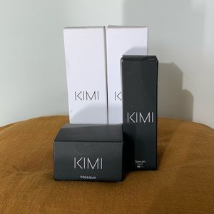 KIMI Hair Products